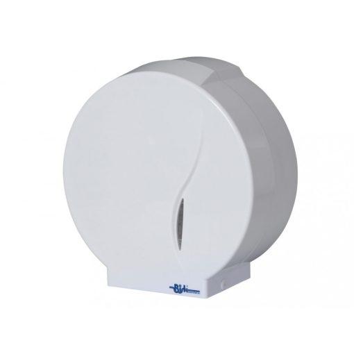 Bisk Masterline 00399 JUMBO P1 wc papír adagoló fehér