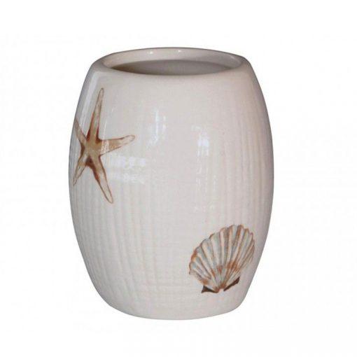 Bisk Nicesea 00468 Starfish pohár