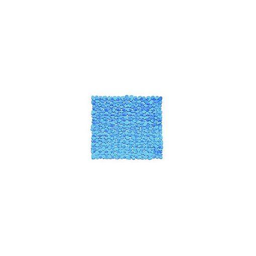 Bisk Nicesea 00842 Mosaic kék 55x55 csúszásgátló zuhanyzóba