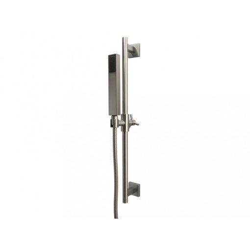 Bisk NORD 00985 zuhanyszett