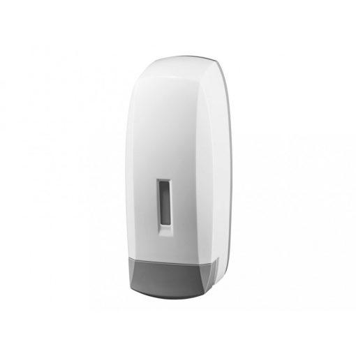 Bisk Masterline 02280 1000 ml-es L1 fehér folyékonyszappan adagoló