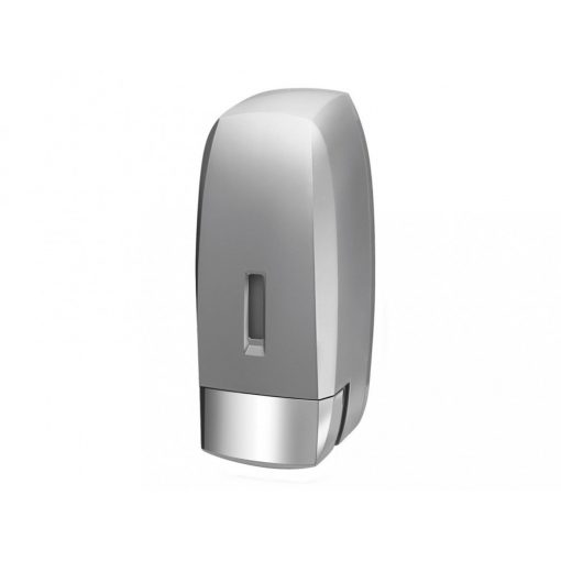Bisk Masterline 02281 1000 ml-es L2 matt króm folyékonyszappan adagoló