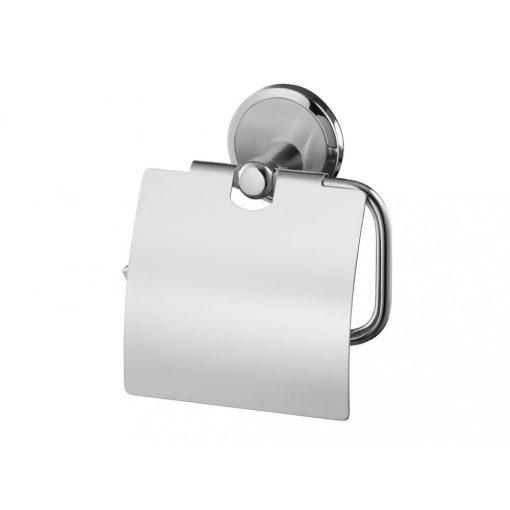 Bisk SENSATION 03090 króm fedeles WC papír tartó