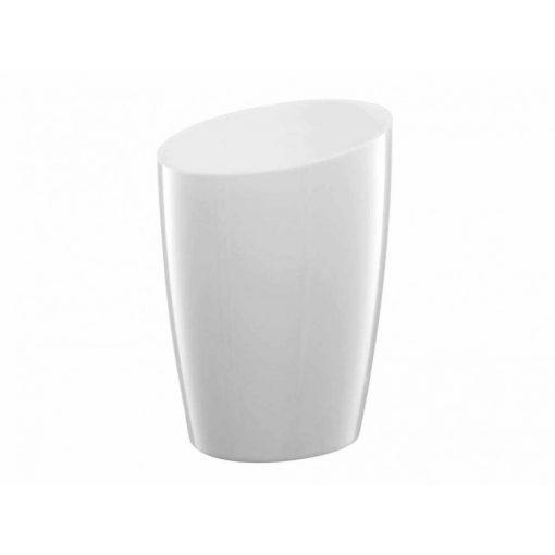 Bisk POP 03269 pohár fehér