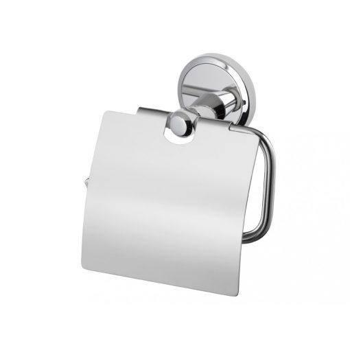 Bisk SEDUCTION 03586 króm fedeles WC papír tartó