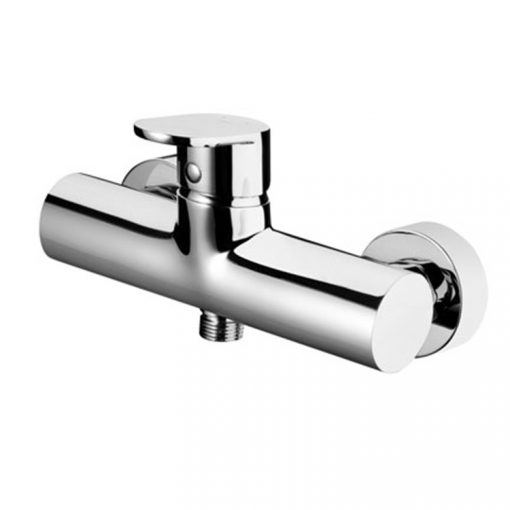 Bisk NATURA 04235 egykaros keverő zuhany csaptelep