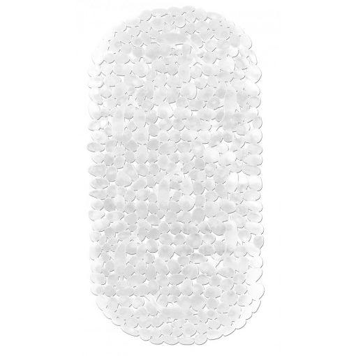 Bisk Nicesea 04990 Mosaic fehér 36x69 csúszásgátló kádba