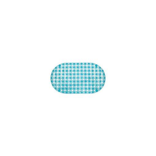 Bisk Nicesea 05193 Pure kék 39x69 csúszásgátló