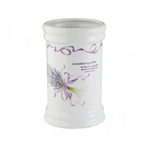 Bisk Nicesea 05662 Lavender pohár