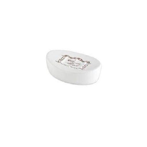 Bisk Nicesea 05669 Style szappantál