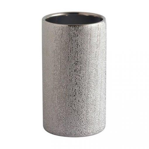 Bisk Nicesea 05706 Nice pohár szürke