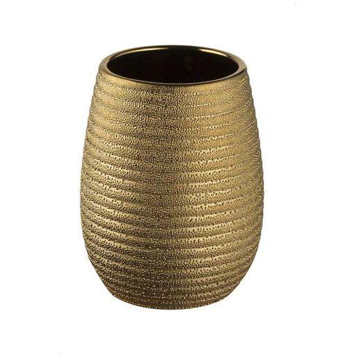Bisk Nicesea 06303 Gold pohár