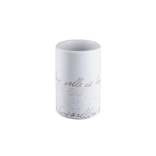 Bisk Nicesea 06566 Stamp pohár