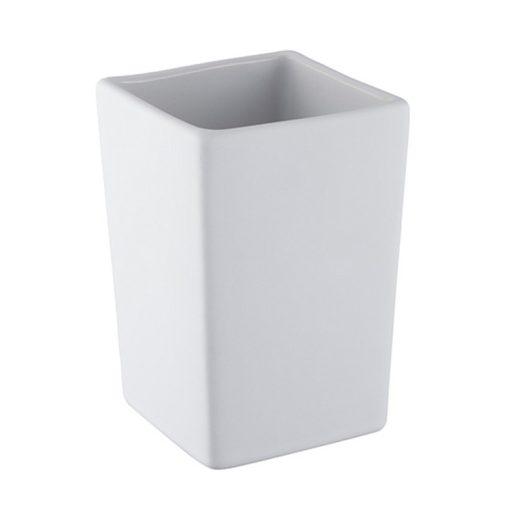 Bisk Nicesea 06576 Pure pohár fehér