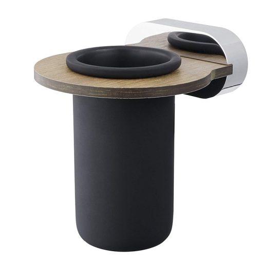 Bisk BERGEN 07064  HPL fa tartós pohár