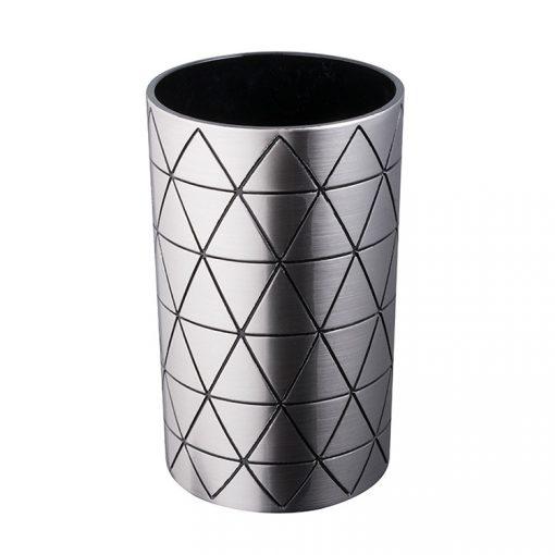 Bisk Nicesea 07122 Star pohár ezüst színű