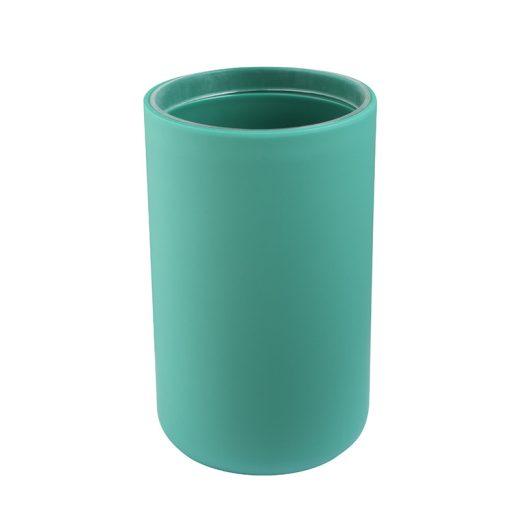 Bisk Nicesea 07139 Oslo pohár sötét zöld