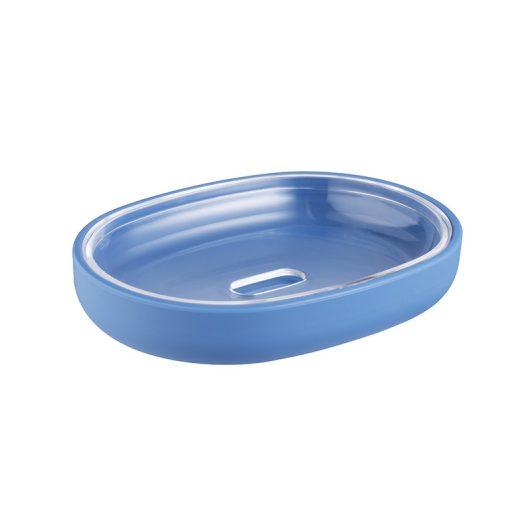 Bisk Nicesea 07142 Oslo szappantál kék