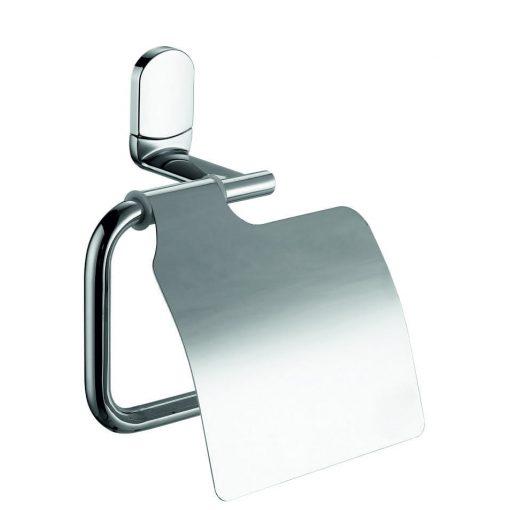 Bisk VIGO 07682 króm fedeles wc papír tartó