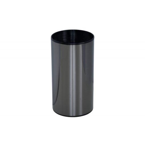 Bisk Nicesea 07965 Shine pohár, antracit