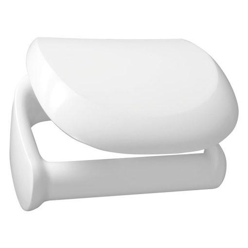 Bisk ATHENA 28927 fedeles wc papír tartó
