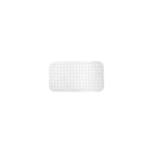 Bisk Nicesea 70952 35x70 fehér csúszásgátló