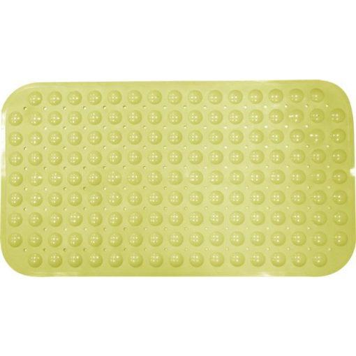 Bisk Nicesea 70953 35x70 zöld csúszásgátló
