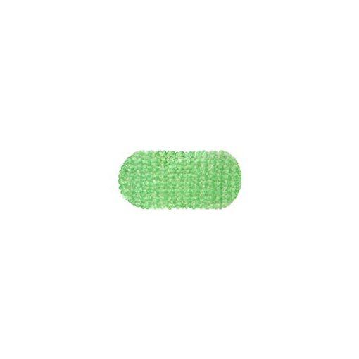 Bisk Nicesea 70959 Mosaic zöld 36x69 csúszásgátló kádba