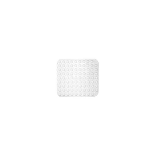 Bisk Nicesea 71377 55x55 fehér csúszásgátló